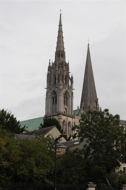 Chartres_med (5)