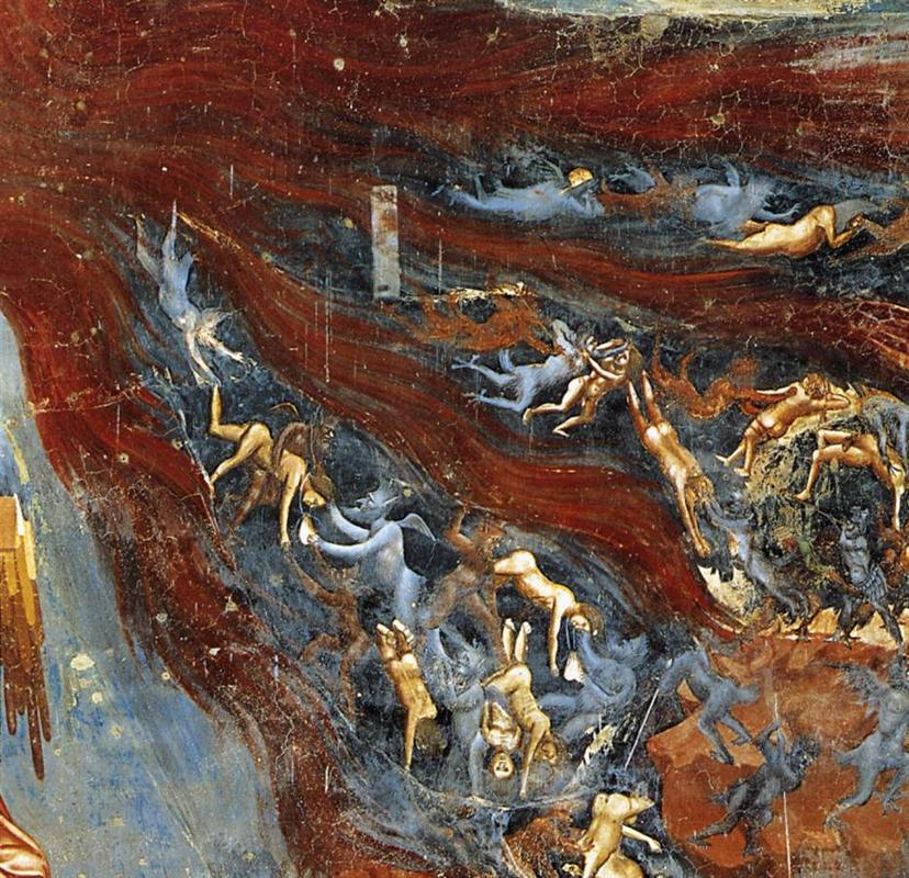 Giotto_di_Bondone_-_Last_Judgment_(detail)_-_WGA09240
