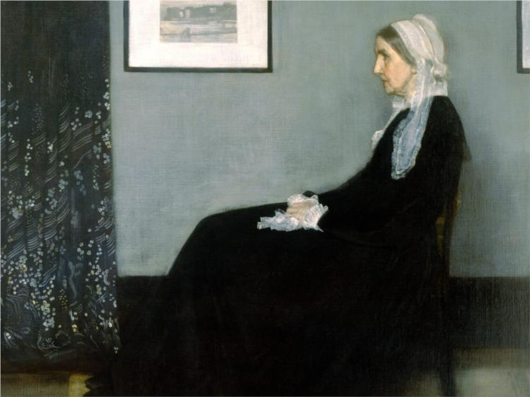 arrangement-in-grey-and-black-no-1-portrait-of-the-artist-s-mother-1871.jpg!Large