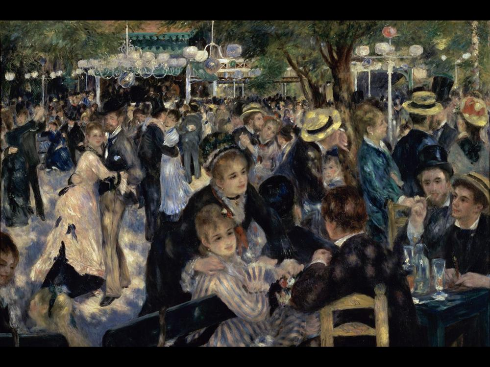 ball-at-the-moulin-de-la-galette-1876