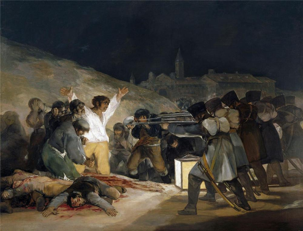 execution-of-the-defenders-of-madrid-3rd-may-1808-1814_Goya.jpg!HD