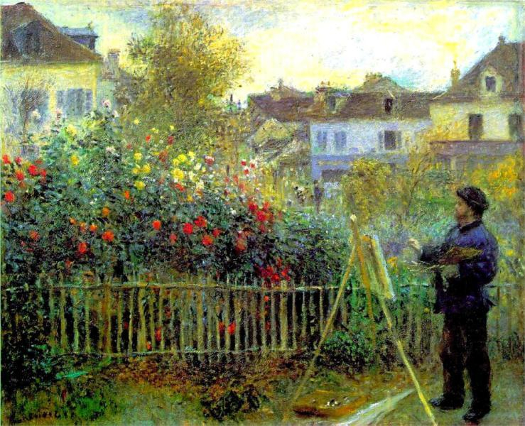 monet-painting-in-his-garden-at-argenteuil-1873.jpg!Large