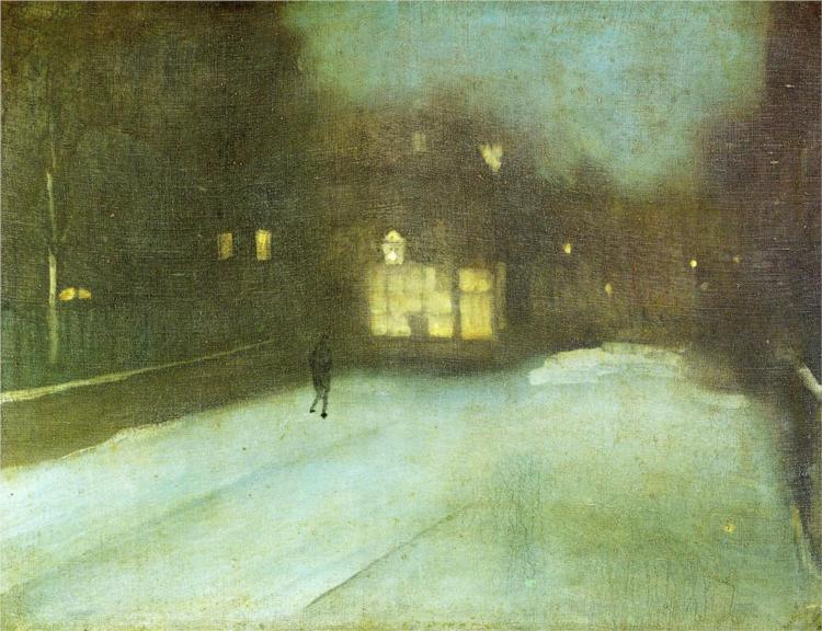 nocturne-in-grey-and-gold-chelsea-snow-1876.jpg!Large