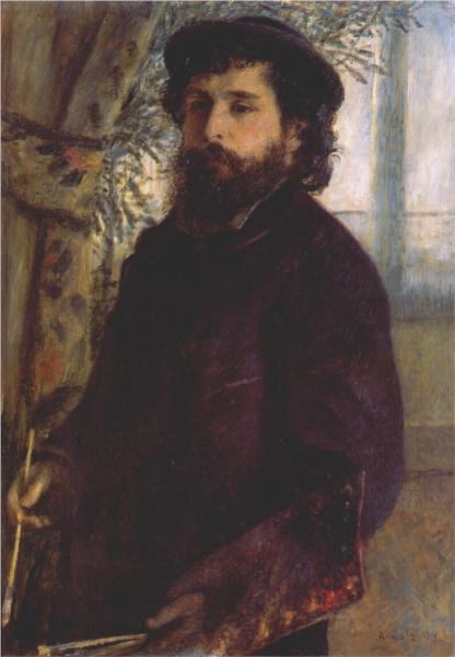 portrait-of-claude-monet-1875.jpg!Large