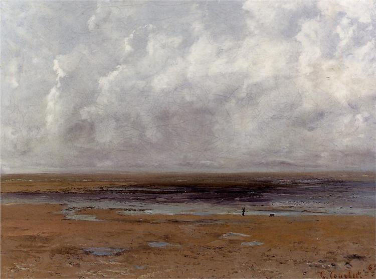 the-beach-at-trouville-at-low-tide-1865-1.jpg!Large