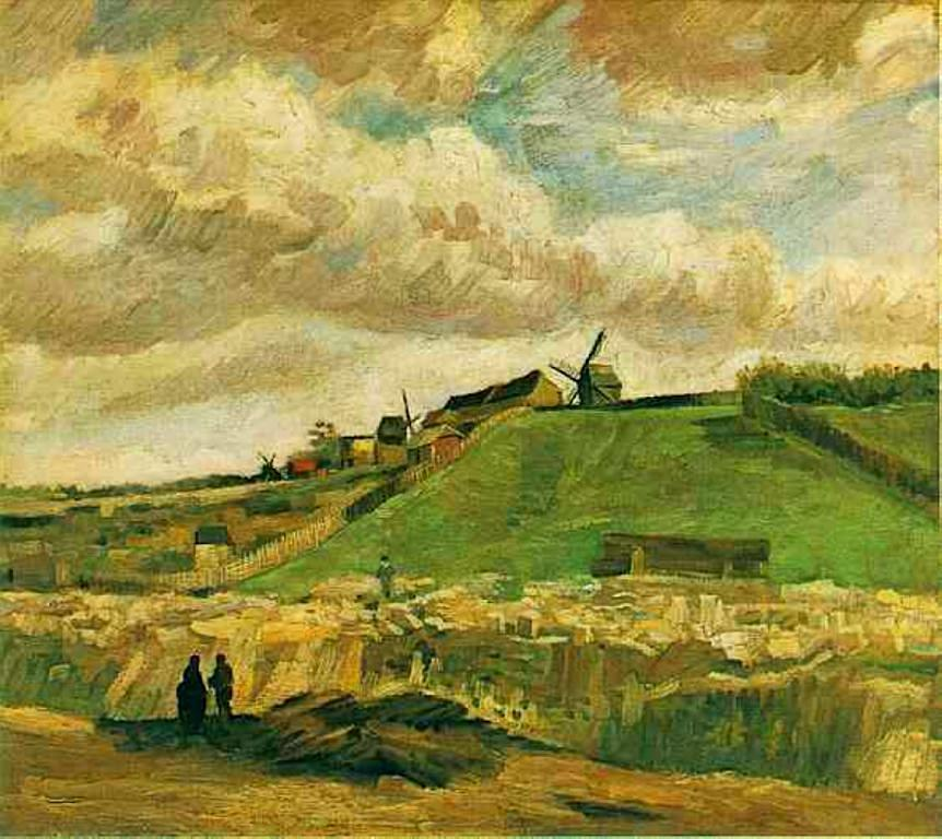 the-hill-of-montmartre-with-quarry-1886