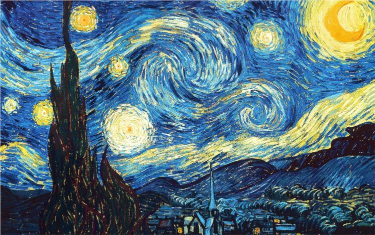 the-starry-night-1889(1).jpg!Large