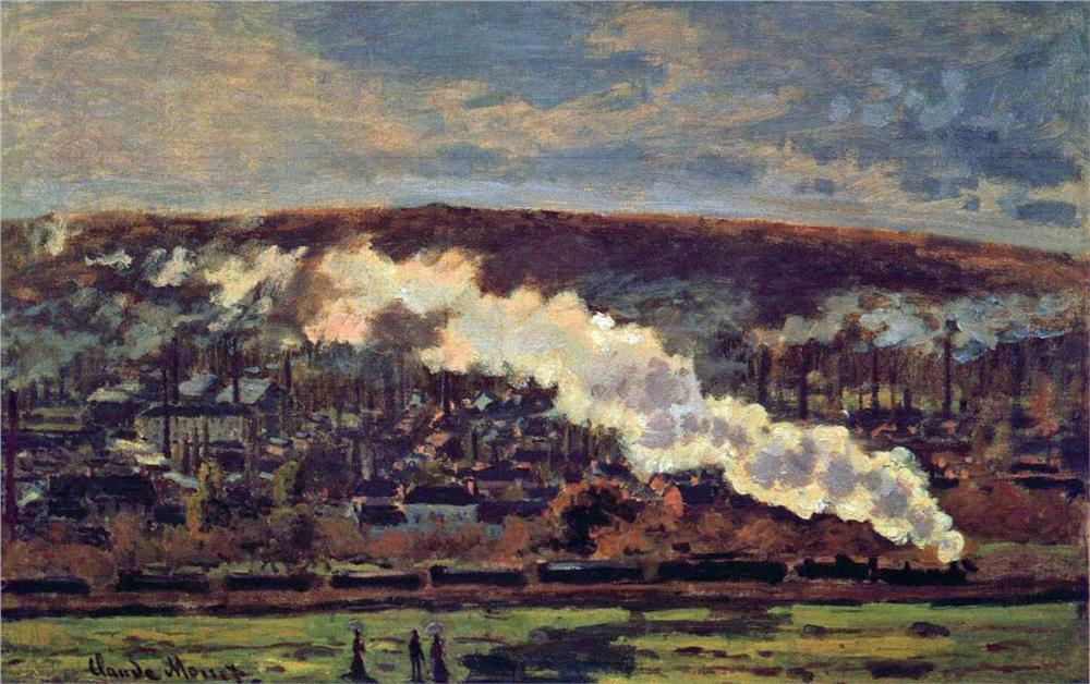 the-train_Monet_1873