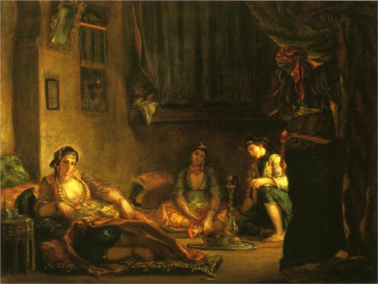 women-of-algiers-in-their-apartment-1849(1).jpg!Large