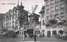 220px-Moulin_Rouge_1900