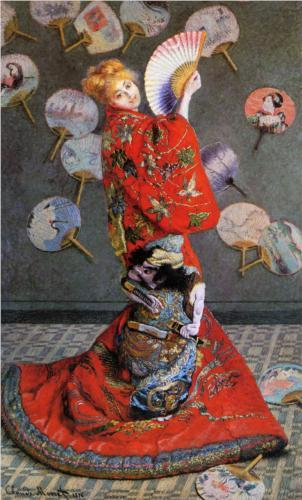 japan-s-camille-monet-in-japanese-costume-1876.jpg!Blog